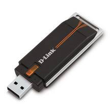 d link clé usb wifi 802 11g dwl g122 54mb carte réseau d link clé wi fi usb matériel réseau aidewindows