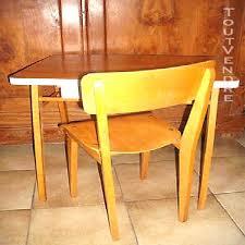 bureau enfant vintage bureau vintage enfant bureau pliant enfant bureau enfant pieds