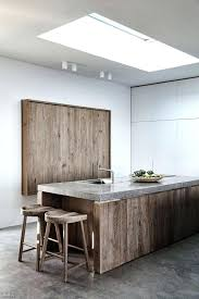 Modern Kitchen Cabinet Doors Acrylic Cabinet Doors Review Large Size Of Cabinets High Gloss