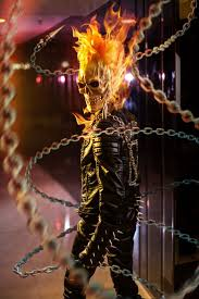 best 25 ghost rider costume ideas on pinterest female marvel