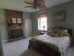 rooms eagle manor