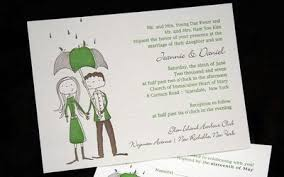 informal wedding invitation wording informal wedding invitation wording lake side corrals