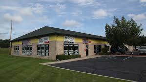 service areas renew home center