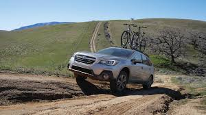 subaru baja off road 2018 subaru outback pricing for sale edmunds