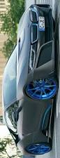 Bmw I8 Doors Open - 673 best bmw i8 u002714 present images on pinterest bmw i8 cars and