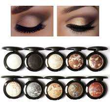 Luxury Color Palette Luxury Color Palette Reviews Online Shopping Luxury Color