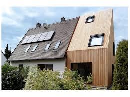 Lorenz Adlon Esszimmer Preise Anbauten An Huser Ideen Full Size Of Genial Hauseingang Auen