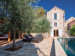 What Is A Walled Garden On The Internet by Cr486 Beautiful Renovated Stone House With Private Pool