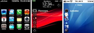themes blackberry free download download best blackberry themes for free premium iphone skin mac