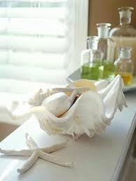 Seashell Bathroom Ideas Colors Top 25 Best Seashell Bathroom Ideas On Pinterest Seashell
