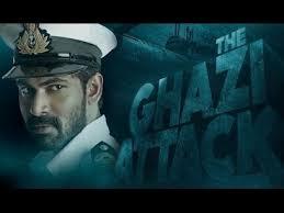 film ayat ayat cinta full movie mp4 the the ghazi attack full movie in hindi dubbed