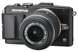 olympus camera black friday amazon olympus e pl6 deals cheapest price mirrorless deal
