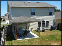 Patio Covers Ideas And Pictures Cute Aluminum Patio Covers Outdoor Design Then Ideas In Patio