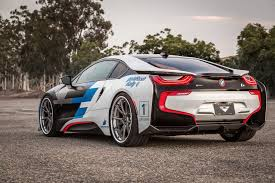 Bmw I8 Drift - beautiful bmw series 1 drift car wallpapers 12648 freefuncar com
