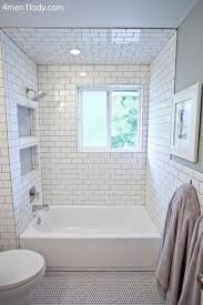 bathroom tile bathroom wall subway tile ideas for bathroom