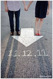 save the date st 82 best save the date images on marriage save the