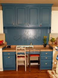 cabinet ideas for kitchen stunning ideas for painting kitchen cabinets concept best