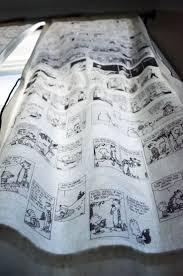 viac ako 25 najlepších nápadov na tému strip curtains na