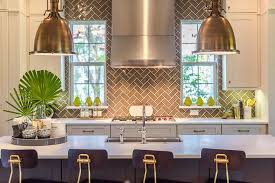Restoration Hardware Kitchen Faucet by Burnished Brass Kitchen Faucet Design Ideas