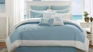 Bedding Sets Blue Engrossing Purple Blue Bedding Sets Tags Blue White Bedding Pink