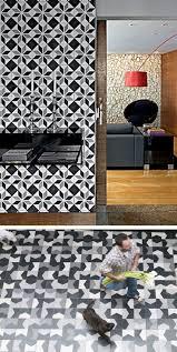 lexus international tiles 124 best revestimentod images on pinterest tiles architecture