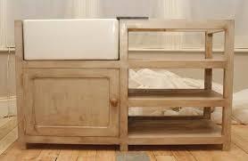 free standing kitchen sink cabinet marvellous design cabinet design
