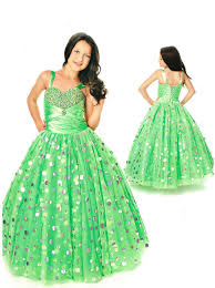 little prom dresses little pageant dress children