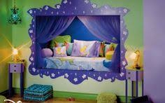 42 best disney room ideas and designs for 2017 42 best disney room ideas and designs for 2016 castle rooms