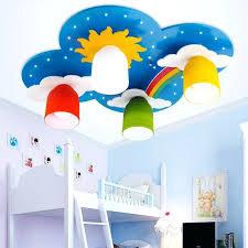 Children Bedroom Lights Childrens Bedroom Light Fixtures Bedroom Ceiling Lights Light