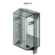 outdoor electrical box for light outdoor electrical box for light exterior electrical box outdoor