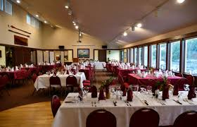 san juan island yacht club weddings dining room san juan