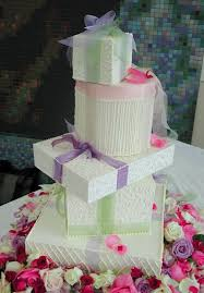 wedding cake gift boxes best 25 wedding cake gift box ideas on wedding cake