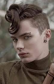 ear piercings mens 70 boys piercing looks that will turn heads