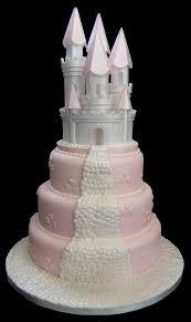 Wedding Cake Castle Castle Wedding Cakes Castle Wedding Cakes For Fairy Tale Themed