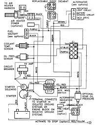 mk6 transit starter motor wiring diagram nrg4cast