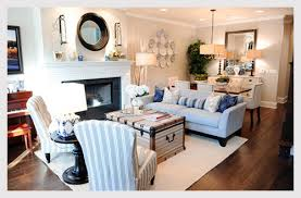 multifunctional and space savvy small living room layout ideas
