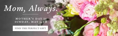 s day delivery mission viejo florist fresh flowers same day delivery