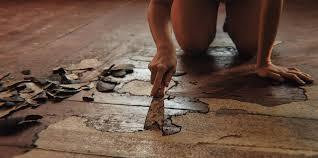 18 best philadelphia drywall contractors expertise
