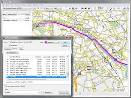 Garmin Maps Usa Free Download by Tramsoft Gmbh Garmin Mapsource English