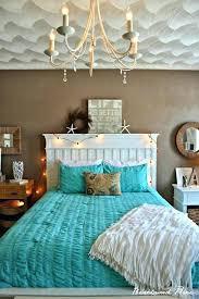 beach decorations for bedroom ocean bedroom ideas beach theme bedroom beach themed bedroom decor