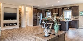 jeff andrews custom home design inc home r anell homes