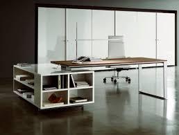 Modern Contemporary Office Desk Desk Design Ideas Important Reason The Contemporary Office Desk