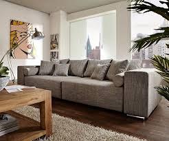 sofa mit schlaffunktion kaufen die besten 25 big sofa mit schlaffunktion ideen auf