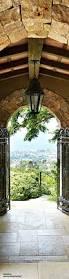 best 25 mediterranean decorative art ideas on pinterest