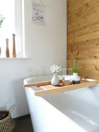 living at home badezimmer 119 best badezimmer images on at home bathroom and