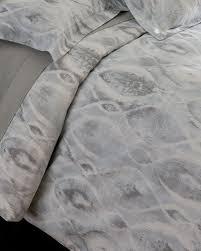 Duvet Wikipedia Sferra Bedding U0026 Duvet Covers At Neiman Marcus