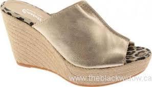 womens swat boots canada original s w a t muck boots exclusive vans balance