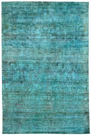 Rugs With Teal Dark Teal Rugs Roselawnlutheran
