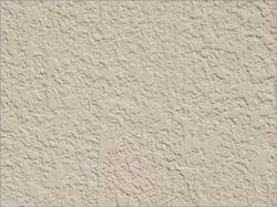 Texture Paints Images - texture paints in jaipur rajasthan textured wall paint wall