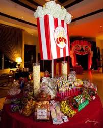 Chocolate Candy Buffet Ideas by Kids Basketball Themed Candy Buffet Candy Buffet Pinterest